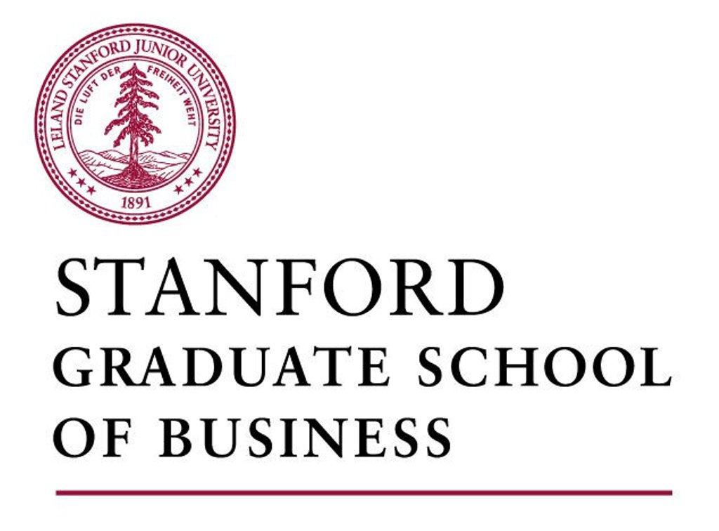 Stanford Magazine College Essays