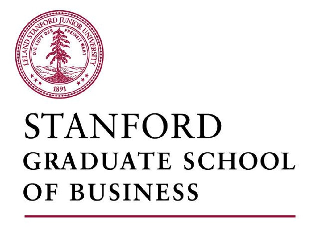 Stanford. Top 15 MBA Programs & Business Schools