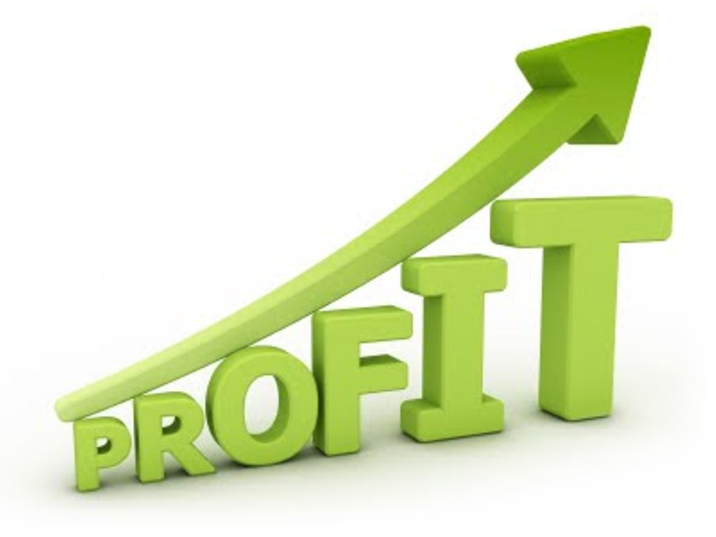 Stock-Market-Trading-Tips How to Invest Your Money in The Stock Market Using Stock Tips