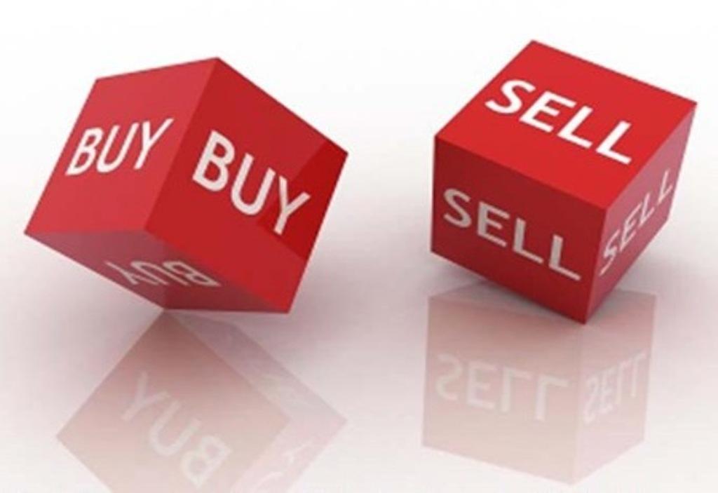 StockMarketmakingmoney How to Invest Your Money in The Stock Market Using Stock Tips