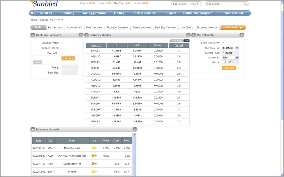 SunbirdFX-Custom-Desktop Top 10 Forex Brokers