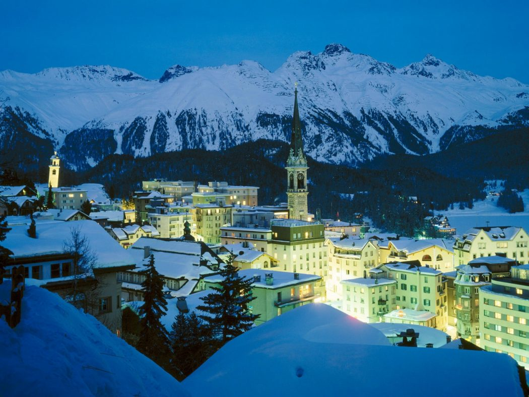 Switzerland-Photo-5 Top 10 Richest Countries