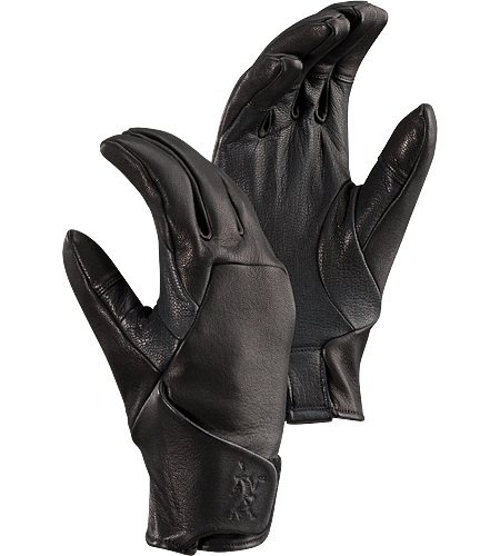 Tactician-AR-Glove-Black-Deep-Dusk Most Stylish Gloves for Men