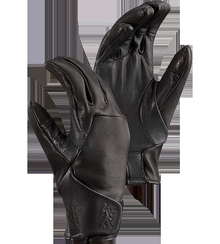Tactician-AR-Glove-Black-Deep-Dusk Most Stylish Gloves for Men