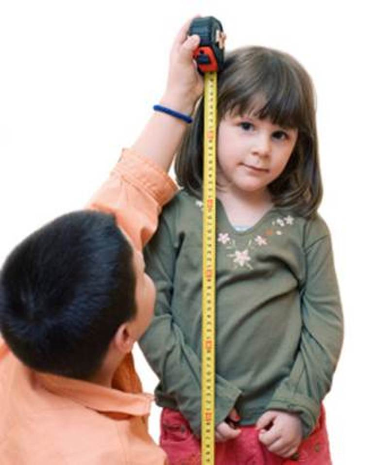 The-Truth-About-Grow-Taller-Supplements-_2 Are You Short? Secret Height Gain Methods to Grow Taller