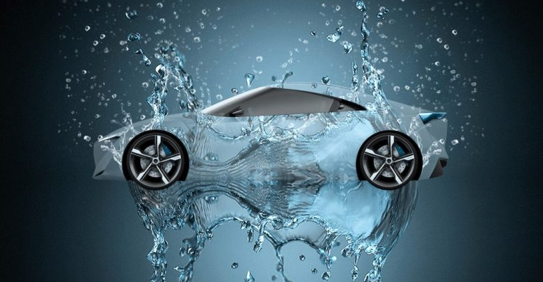 Photo of Convert Your Car To Run On Water