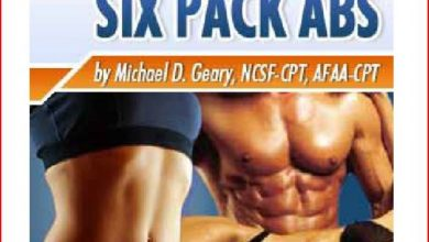 """Photo of Unusual Tips in """"Truth About Abs"""" to Lose Your Stomach Fat"""