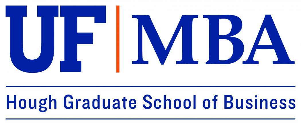 UF.MBA_.logo_ Top 15 MBA Programs & Business Schools