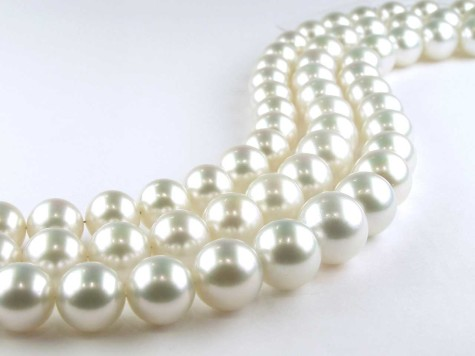Varieties-of-Pearl-Jewellery-475x356-1 What Are The Best Types Of Pearls For Evenings And Occasions?