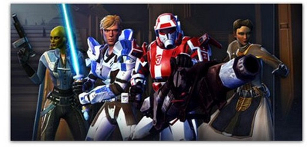 Zhaf-Swtor-Guides-–-High-Quality-Sales-Page Learn How to Dominate SWTOR, Speed Level and Earn Credits Using Zhaf