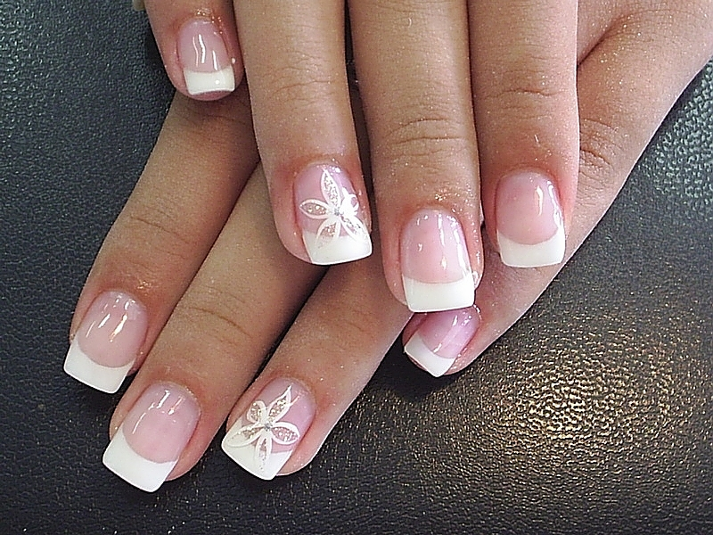 acrylicnailscare 5 Important Considerations to Make Before Buying Your Wedding Dress