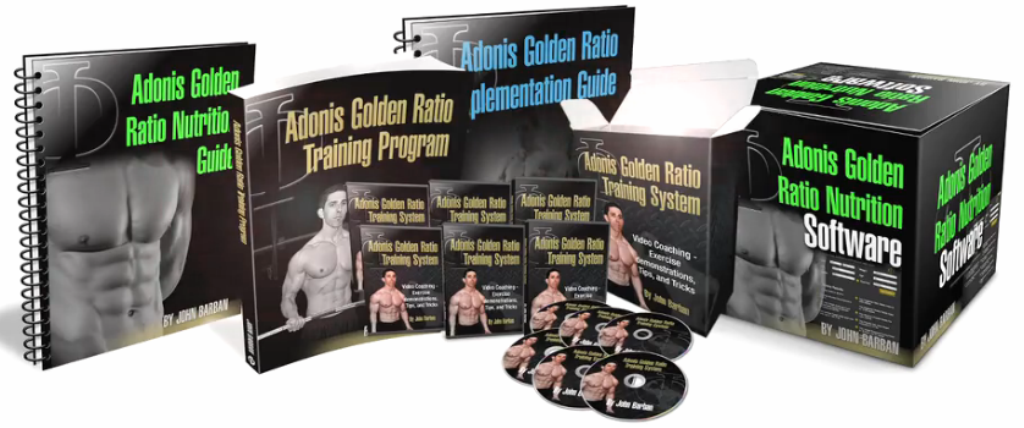 "adonis-golden-ratio-review. Burn Your Belly Fat By Using ""Adonis Golden Ratio"" System"