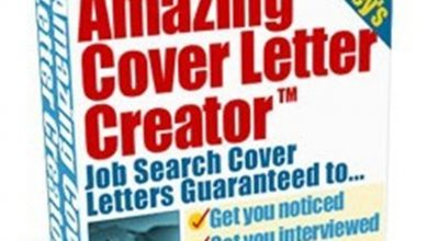 Photo of Do You Know How to Get Amazing Cover Letters?