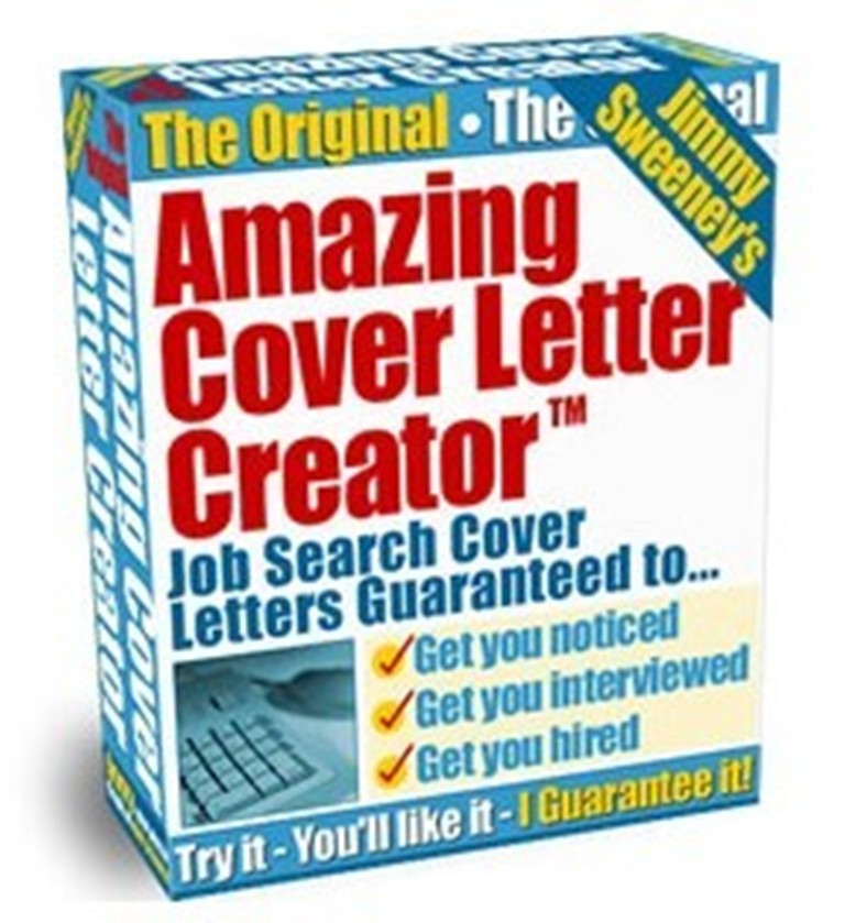 amazing-cover-letters1 Do You Know How to Get Amazing Cover Letters?