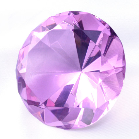 amethyst1-475x475-1 6 Ways Of Treatment By Stones And Jewelry