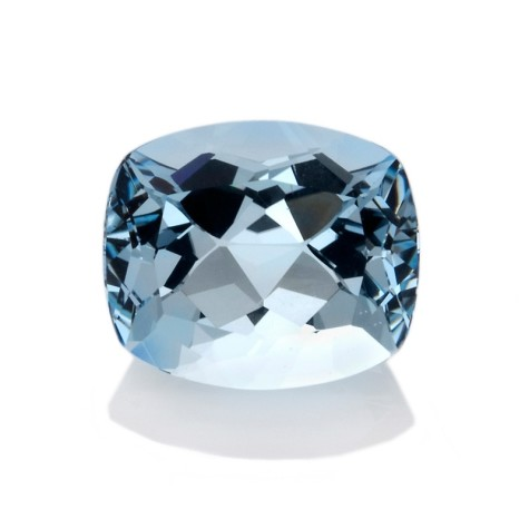 aquamarine1-475x475-1 6 Ways Of Treatment By Stones And Jewelry