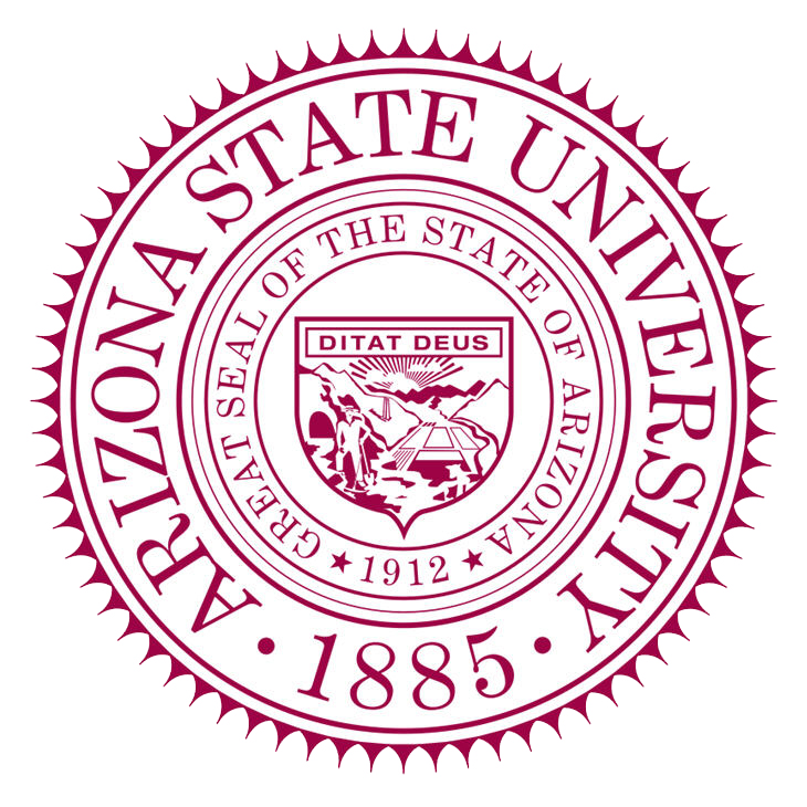 arizona-state-university-logo2 Top 15 MBA Programs & Business Schools