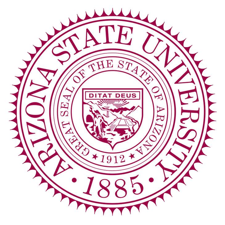 arizona-state-university-logo2 Top 15 MBA Programs & Business Schools