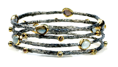 bangles1-475x269-1 89 Ancient Egyptian's Jewels And The History Of Jewelry