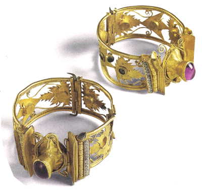 baronibrandlandingpg-1 89 Ancient Egyptian's Jewels And The History Of Jewelry