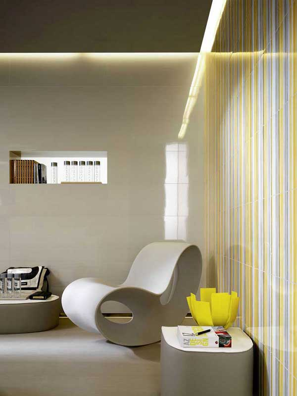 bathroom-wall-coverings-ideas Fabulous And Stunning Colorful Bathrooms to Renew Yours