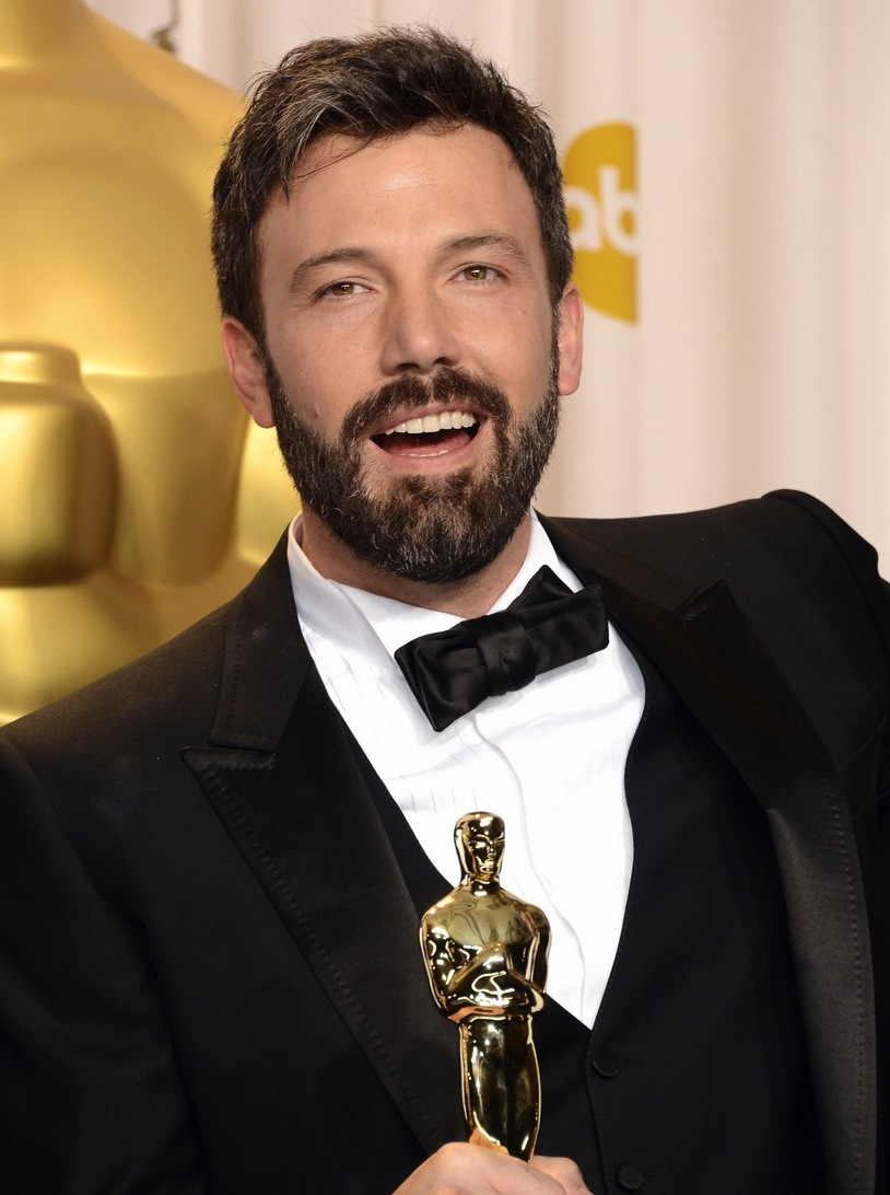 10 Famous Quotes From Great Women In History: The 10 Most Famous Male Actors With Awards