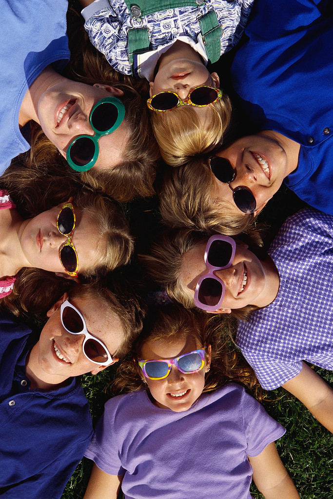 berryhill-eye-care-children-sunglasses Sunglasses For Babies Are Very Important In Protection Just Like For Mom and Dad