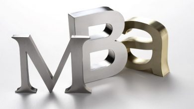 Photo of Top 15 MBA Programs & Business Schools