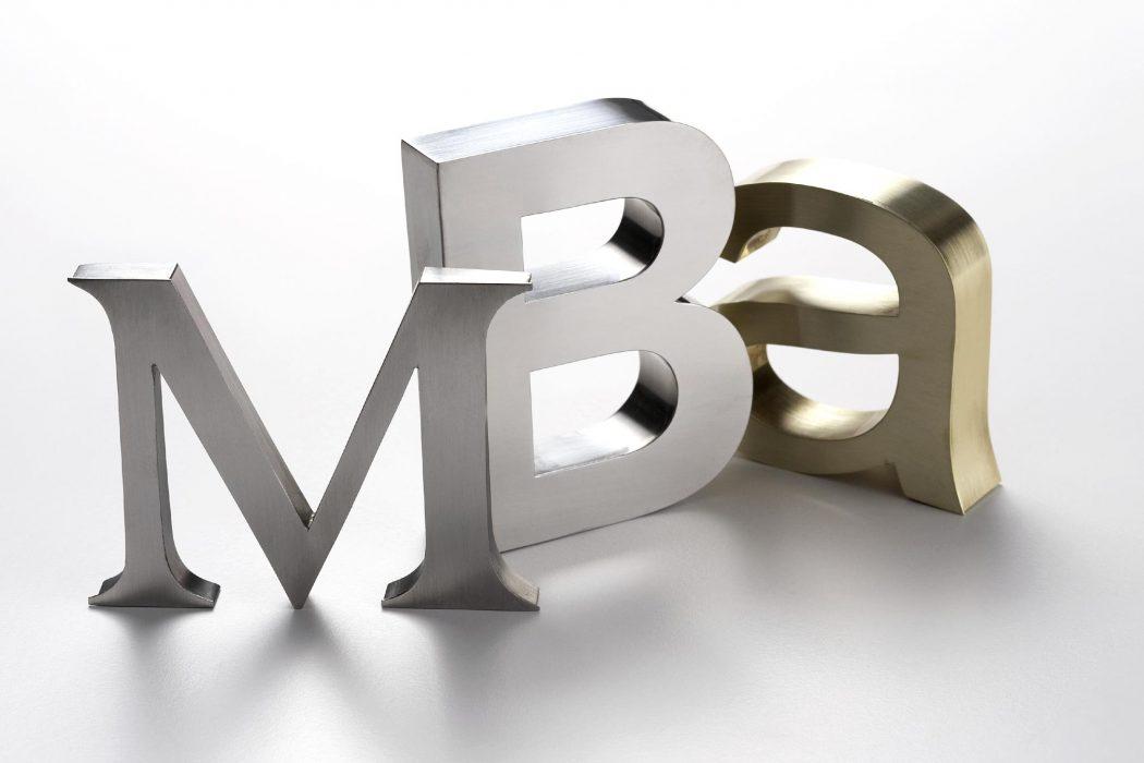 bg_MBA Top 15 MBA Programs & Business Schools