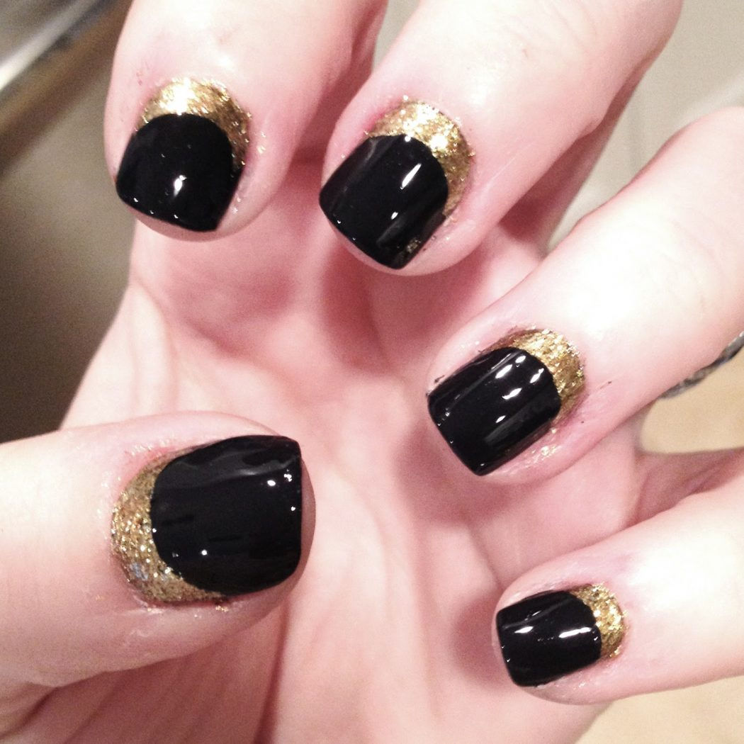 blogs How To Get Healthy, Strong and Beautiful Nails
