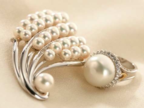 bridal-accessories-1-475x356-1 What Are The Best Types Of Pearls For Evenings And Occasions?