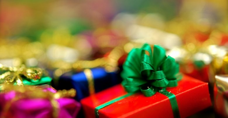 Photo of How To Pick The Best Gift For a Man ( Ideas Of Gifts )