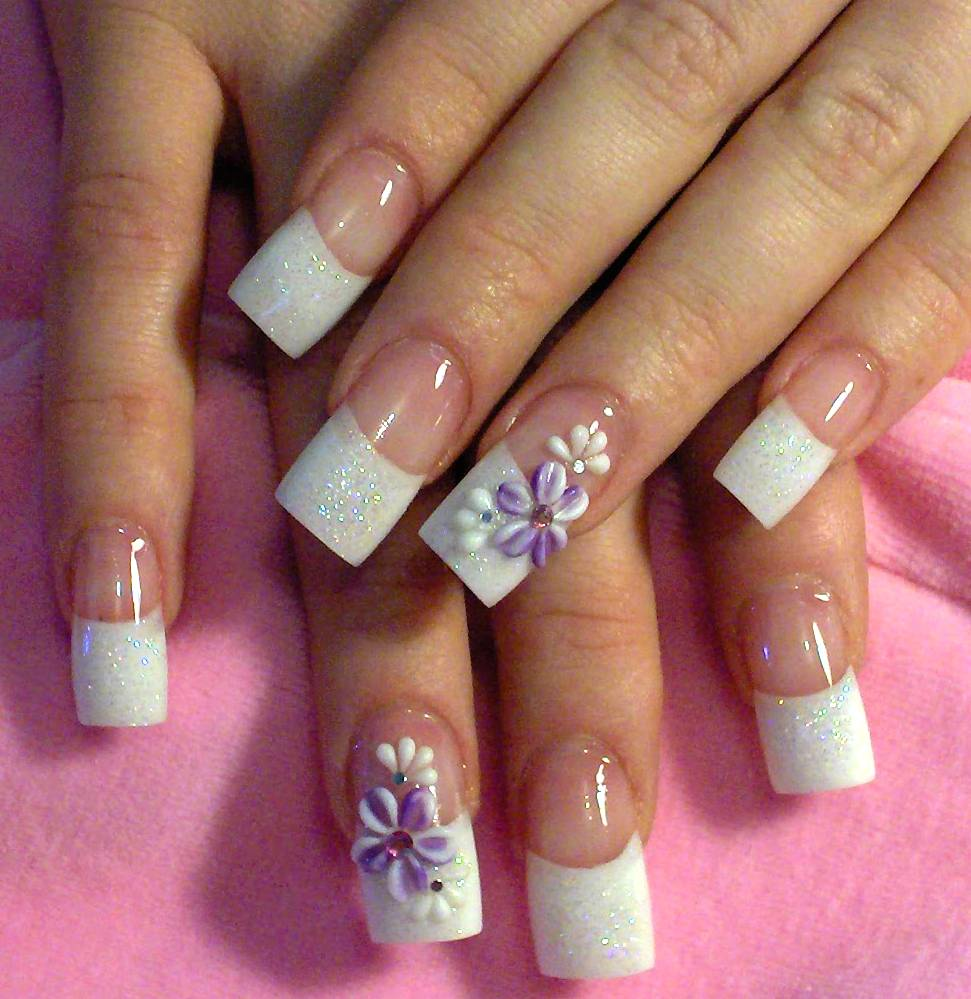 cd9c6893 c45a 4f34 bb4b 201d4b72bfe2 How To Get Healthy, Strong and Beautiful Nails