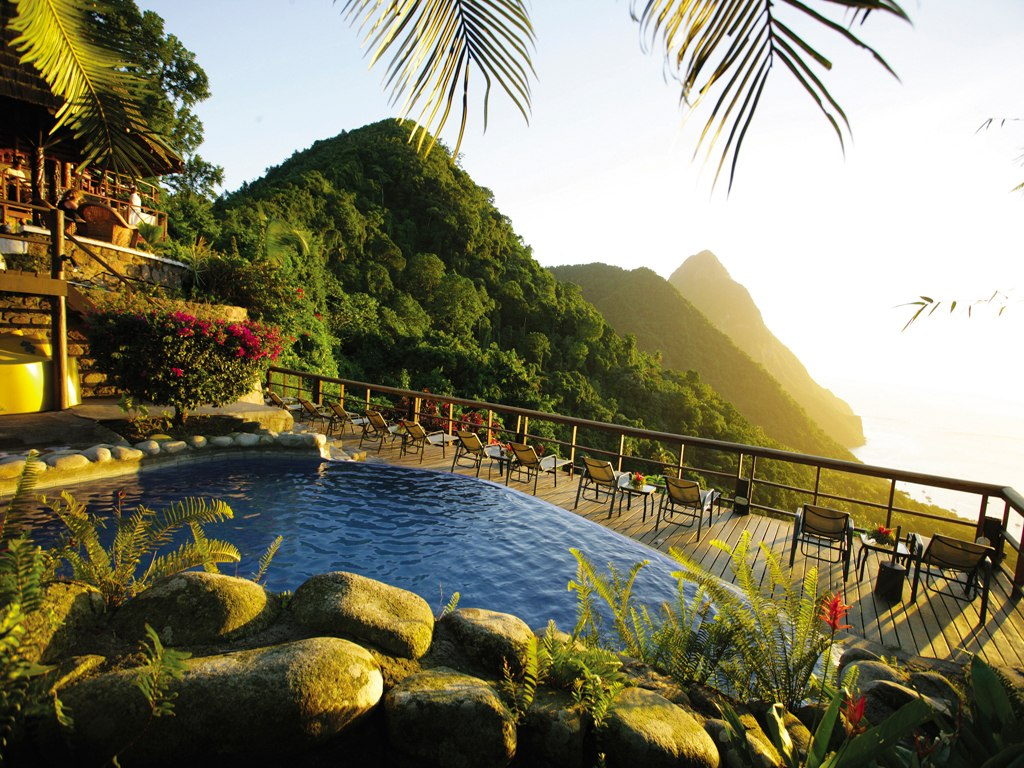 cn_image_3.size_.ladera-st-lucia-st-lucia-st-lucia Top 10 Most Luxurious Honeymoon Destinations .. [2019 Trends]
