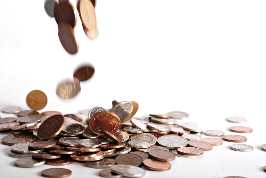 """coins How to Make Money Using """" The Penny Stock Egghead """""""