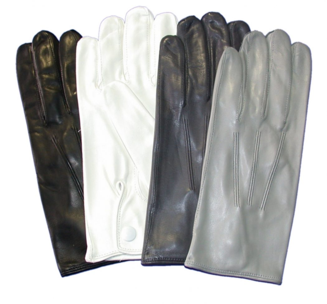 colors Most Stylish Gloves for Men