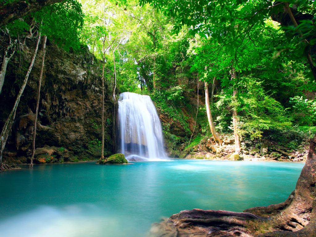 costaRica08 Top 10 Most Luxurious Honeymoon Destinations