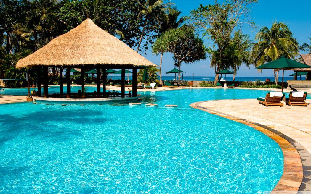 costa_rica_resort_wallpaper-wide Top 10 Most Luxurious Honeymoon Destinations