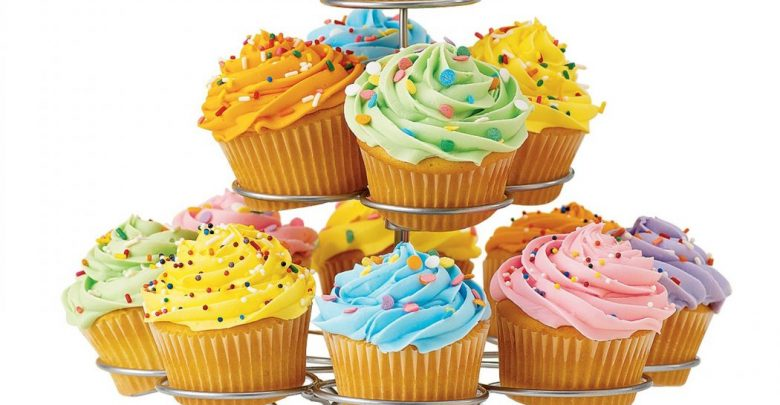 Photo of Cupcakes Are So Easy To Be Made At Home