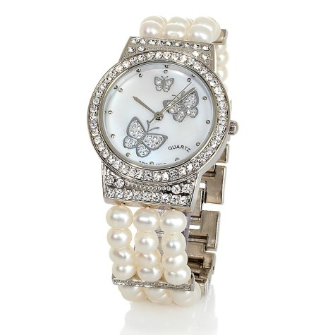 designs-by-veronica-cultured-pearl-bracelet-watch-d-201207181007479194534-475x475 What Are The Best Types Of Pearls For Evenings And Occasions?