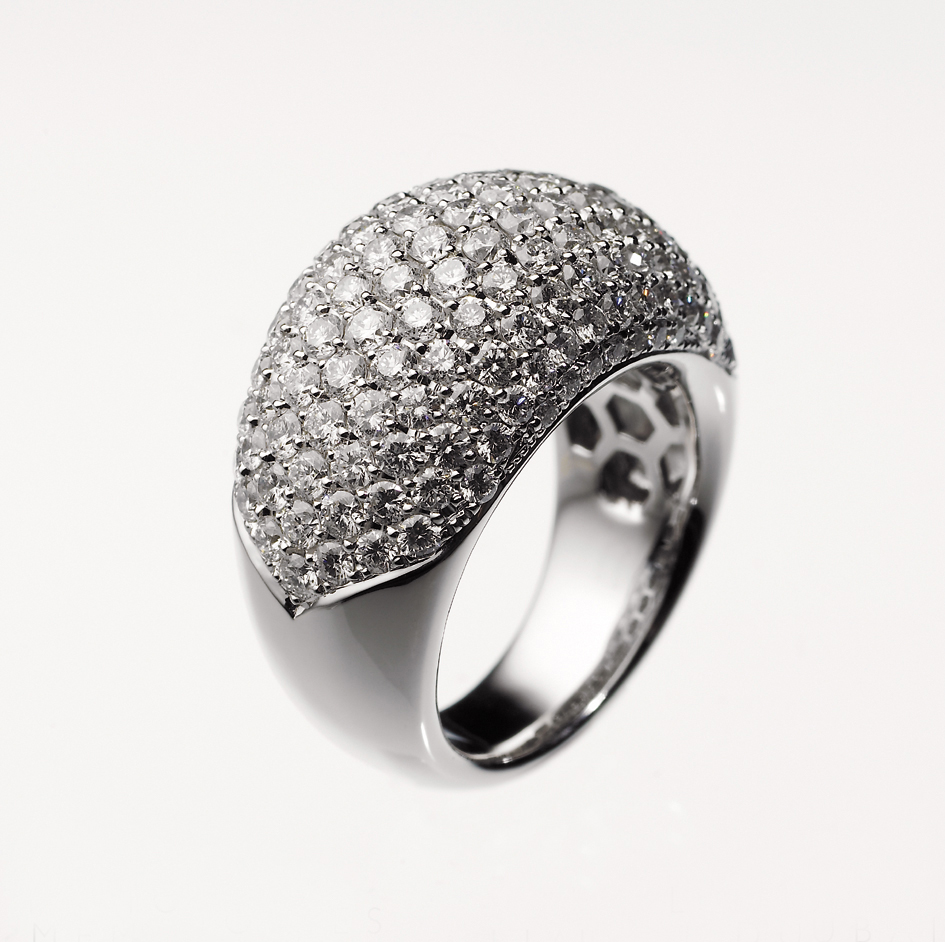 diamond-wedding-ring-5136e8483aef0-514ab9381ec9f Picking The Best Gift For Women With Ideas Of Gifts