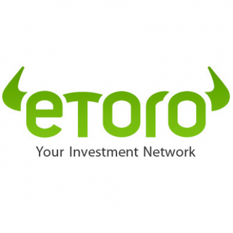 eToro Top 10 Forex Brokers