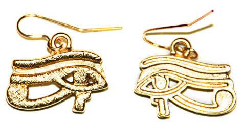 ear-6542a-475x247-1 89 Ancient Egyptian's Jewels And The History Of Jewelry
