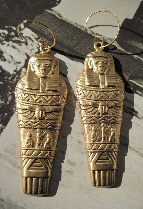 ear-il_fullxfull.121654978-475x696 89 Ancient Egyptian's Jewels And The History Of Jewelry