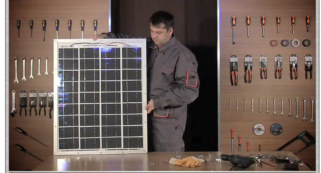 earth4energy-video-image2 The Simplest Methods to Slash Your Power Bill By Earth4Energy