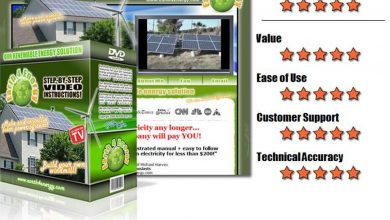 Photo of The Simplest Methods to Slash Your Power Bill By Earth4Energy