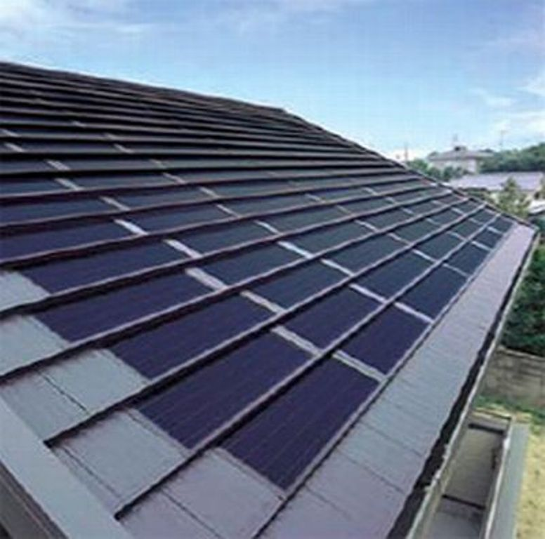 easy-to-use-home-solar-panels The Simplest Methods to Slash Your Power Bill By Earth4Energy