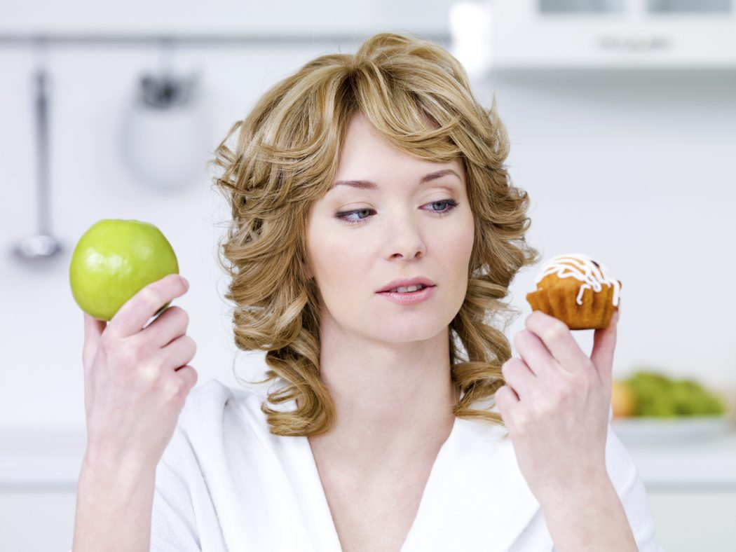 eatinghealthy Lose Weight Easily, Be in Great Shape and More Energetic Using This Paleo Guide