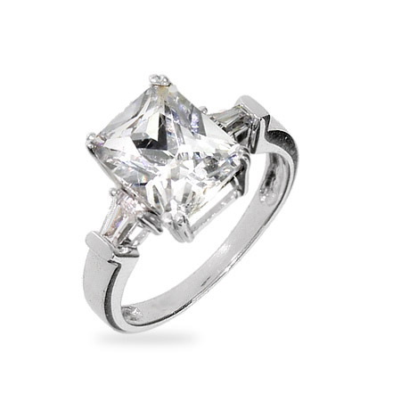 eva_longoria_parker_engagement_ring_3 The 10 Most Expensive Wedding Rings In The World