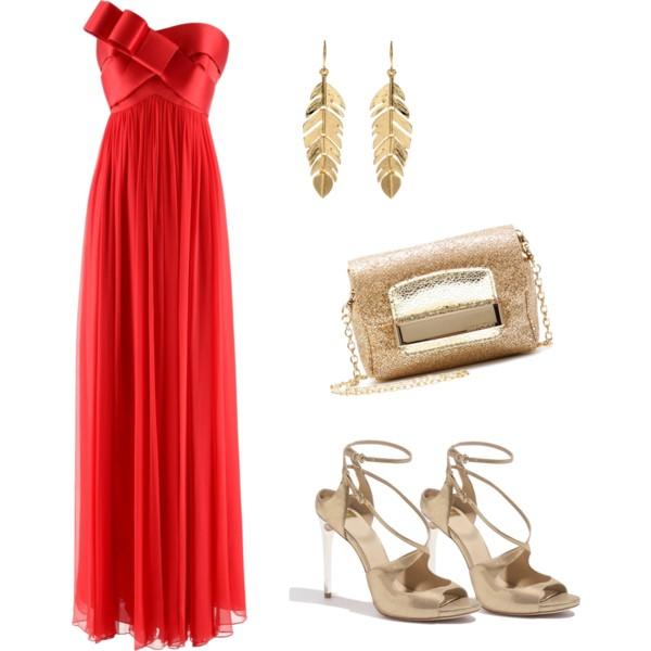 evening-dress-FOR-WOMEN 20+ Top Evening Dresses Fashion Ideas